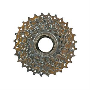 9-Speed 13-32T Freewheel