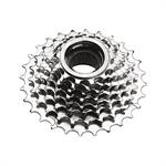 8-Speed 13-32T Freewheel