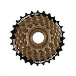 7-Speed 14-28T Freewheel